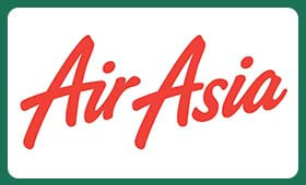 https://radjawisata.com/wp-content/uploads/2018/03/AIR-ASIA-1.jpg