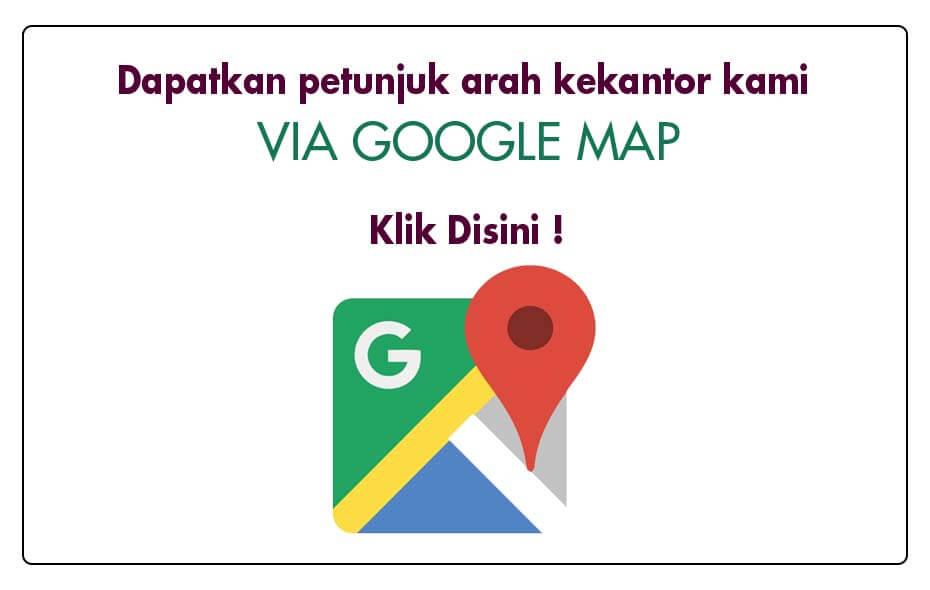 klik map